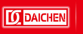 Dahching Electric Industrial Co., Ltd.
