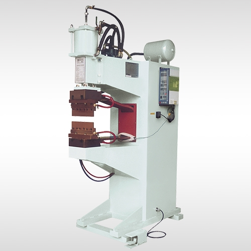 Product Image of Projection Welding Machine Stationary Type